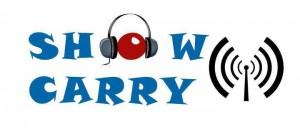 Le Carry Show