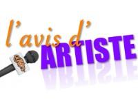 prog-artiste