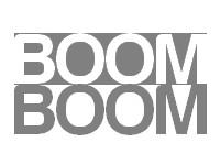 prog-boomboom