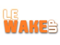 prog-wakeup