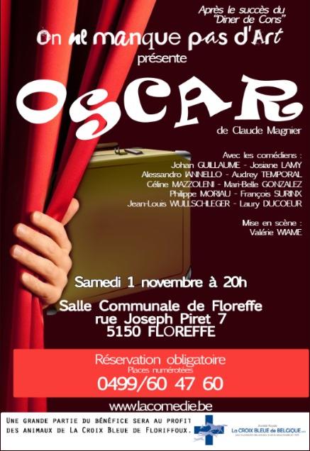 oscar_1