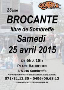 Brocante2015_small