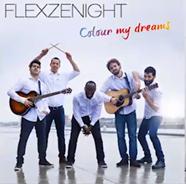 flexzenight