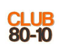 prog-club80-10