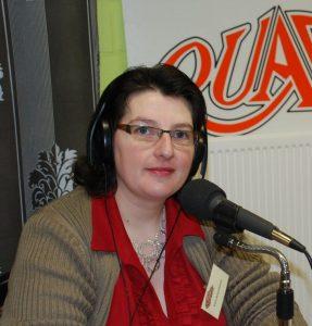 Katia Berghmans