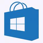 Radio Quartz sur le Windows Store