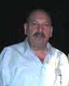 Roland Berghmans
